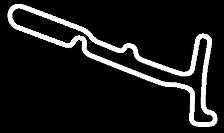 F100-Track-Fulbeck