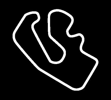 F100-Track-GYG