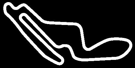 F100 Track - Rowrah