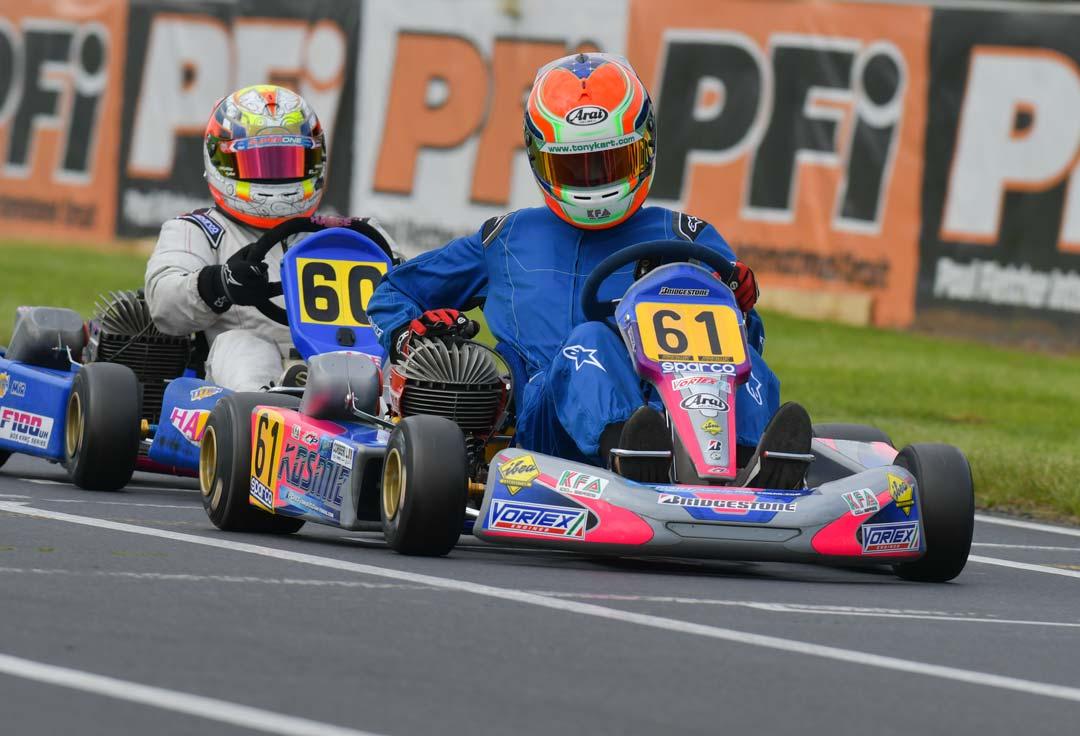 F100UK Luca Corberi Pre 2000