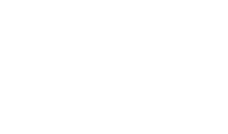 F100-Track-Clay-Pigeon