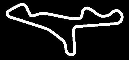 F100-Track-Kimbolton