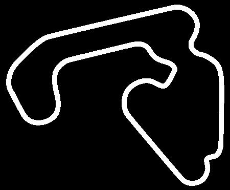 F100-Track-Three-Sisters