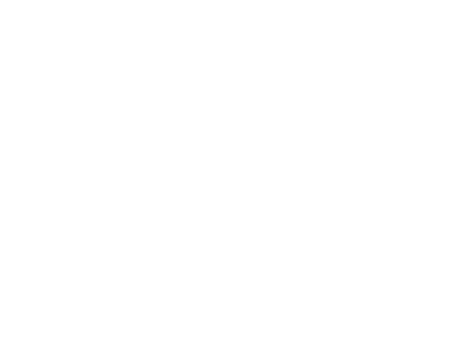 F100-Track-Whilton-Mill